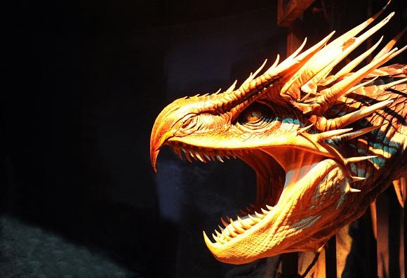 Drakonas