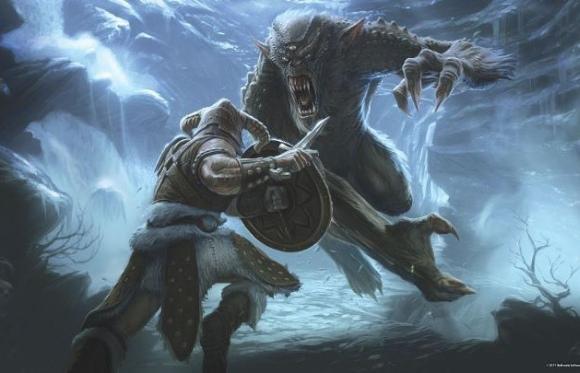 """Žaidimas """"Elder Scrolls V: Skyrim"""""""