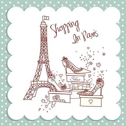 123rf.com nuotr./Paryžiaus dovanos