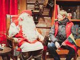Algirdo Venskaus/waska.lt nuotr./GAZAS.LT Kalėdų misija