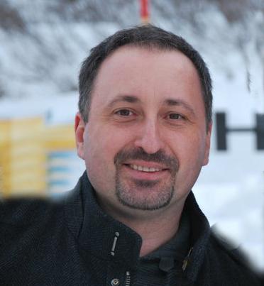 Ramūnas Fetingis