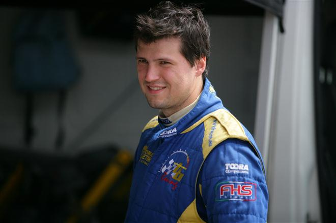Dmitrijus Miačinas
