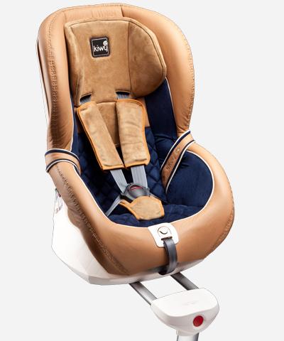 Segrall vaikška kėdutė