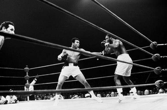 Muhammad Ali (1974 m.)