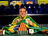 pokerstarsblog.com nuotr./Andre Akkari