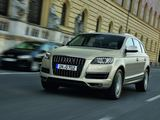 """Gamintojo nuotr./""""Audi Q7"""""""