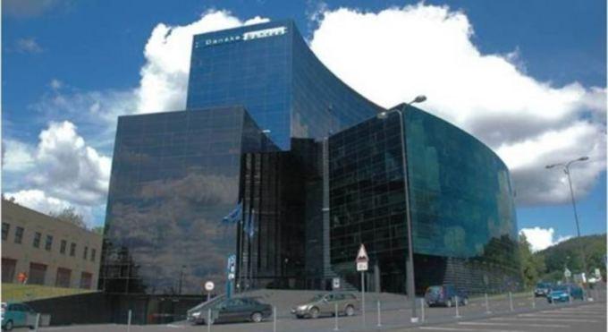 VilNews.com/Danske Bank
