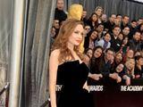"""Reuters""/""Scanpix"" nuotr./Angelina Jolie"