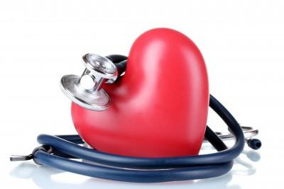 dietos kokso širdies sveikatos moterys)