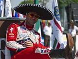 Scanpix nuotr./WRC Meksikos ralio nugalėtojas  Sebastienas Loebas