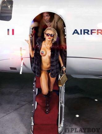 """""""Playboy"""" nuotr./Viktorija Sakalauskaitė"""