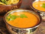 Jogos mitybos nuotr. / Pomidorų sriuba