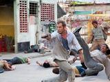 ACME Film archyvo nuotr./Melas Gibsonas filme Sumautos atostogos Meksikoje