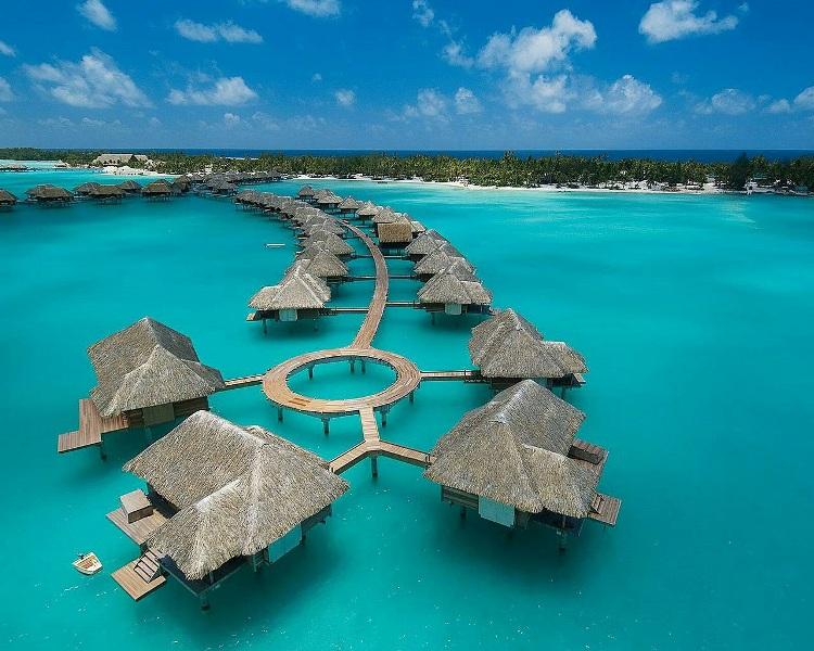 Bora_Bora_French_Polynesia61