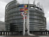 BFL nuotr./Europos Parlamentas