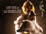 Filmo platintojų nuotr./Lady Gaga vaidins filme Machete Kills (liet. Mačetė žudo)