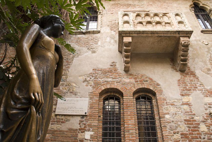 123rf.com nuotr./Verona