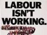 http://john-holden.hubpages.com nuotr. /M.Thatcher rinkiminis plakatas.