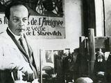 Vladislovas Starevičius