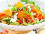 Fotolia nuotr. / Bulvių ir laaiaų salotos