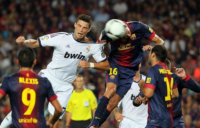 AFP/Scanpix nuotr./Cristiano Ronaldo