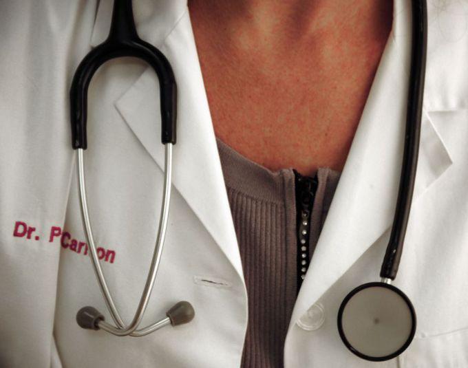 "AFP/""Scanpix"" nuotr./Medicina"