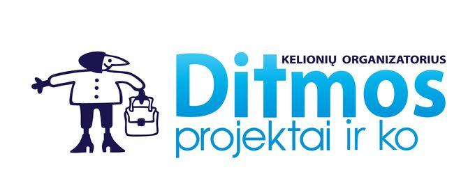 Ditma