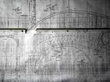 Tomo Digaičio/GAZAS.LT nuotr./Most missing parts are made using original blueprints