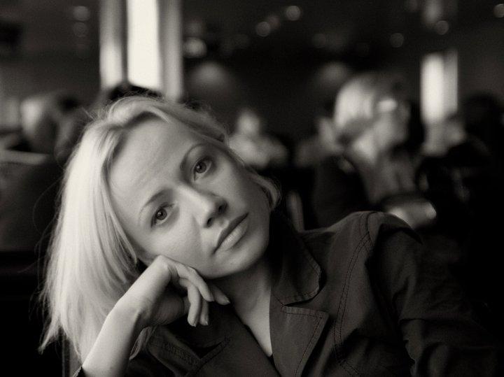 Ramunė Pajuodytė-Milašienė