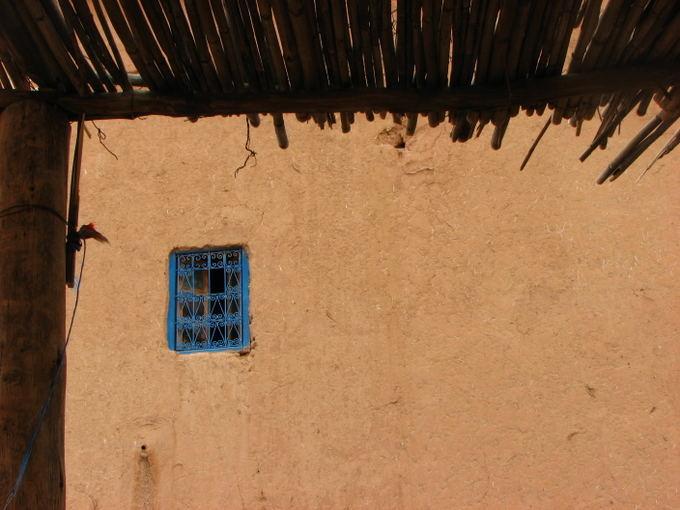 T.Elice nuotr./Mėlyni langeliai gatvėse