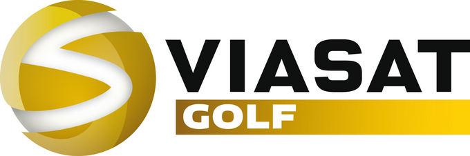"""Viasat Golf"""