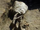 """AFP/""""Scanpix"""" nuotr./Seniausiame Europos mieste buvo laidojama po pusę mirusiųjų kūno"""