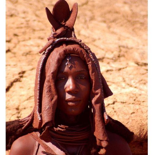 Wikimediaorg.com nuotr./Nuotaka Namibijoje