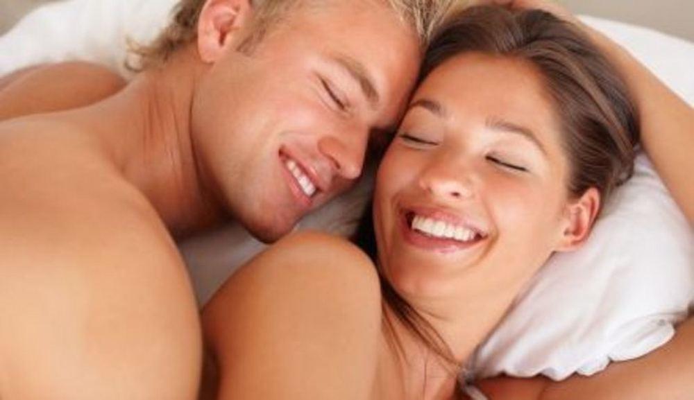 Секс с женщинами перестал быть ярким и приносит удовольствие