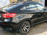 Kauno policijos nuotr./Vogtas BMW X6