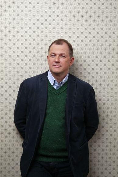 Gedmanto Kropio nuotr./Vytautas V. Landsbergis