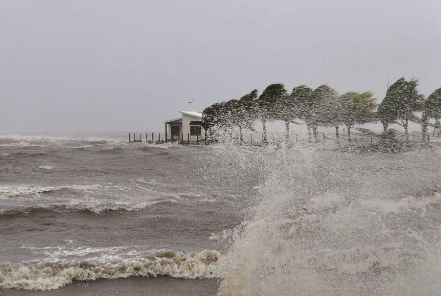 Reuters/Scanpix nuotr./Fidžis