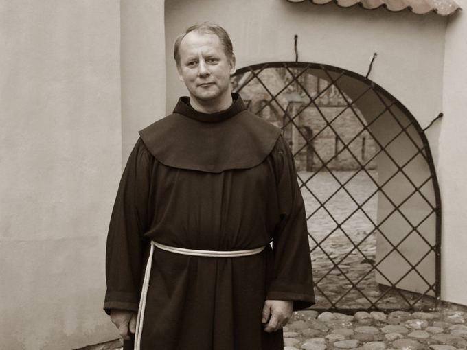 Julius Sasnaukas