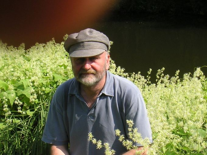 Robertas Žilinskas