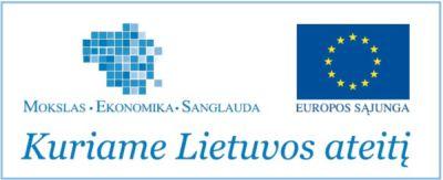 logo_ES (1)