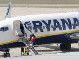 Reuters / Scanpix / Postimees.ee /Ryanair