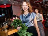 Gretos Skaraitienės/Žmonės.lt nuotr./Jolanta Sadauskienė