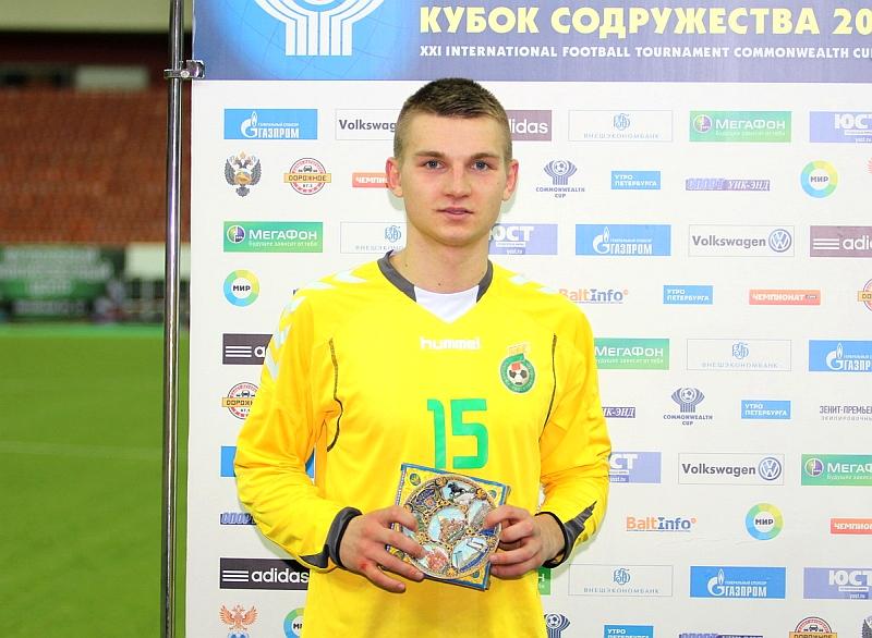 Donatas Kazlauskas