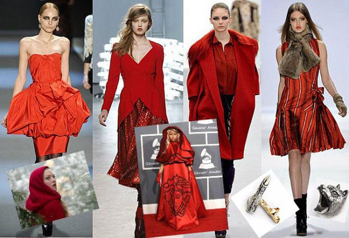fashionparkway.com ir vjstyle.com nuotr./Mada