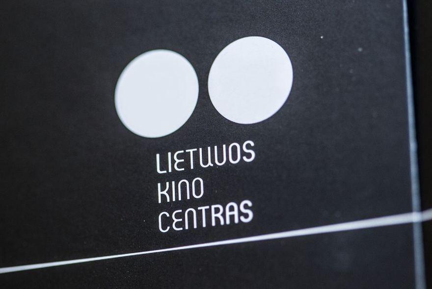 Irmanto Gelūno/15min.lt nuotr./Lietuvos kino centras