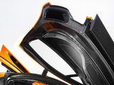 Gamintojo nuotr./McLaren P1