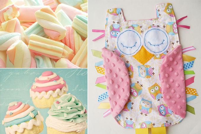 designmuseblog.com, homedesigndeaz.com ir Shutterstock nuotr./Vaikiaki žaislai