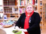 Luko Balandžio nuotr./Naujoji biblioteka Pilaitėje