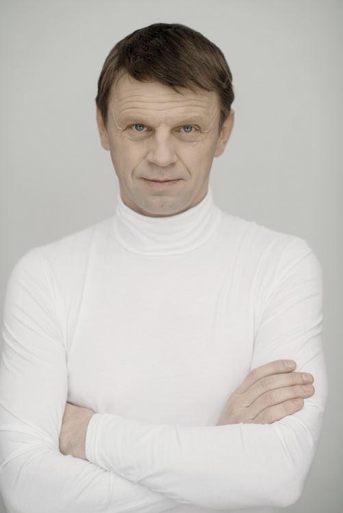 Rolandas Kazlas