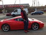 """""""lockerz.com"""" nuotr./""""Ferrari 458 Italia"""""""